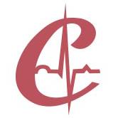 Clinicas Medfyr - Cuidamos de tu Salud