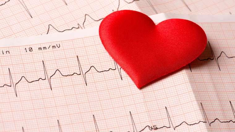 Clinicas Medfyr - Especialidades - Cardiología