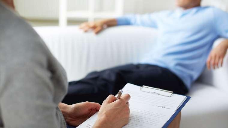 Clinicas Medfyr - Especialidades - Psicología