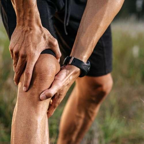 Clinicas Medfyr - Nuestro Blog - Cómo tratar las lesiones deportivas