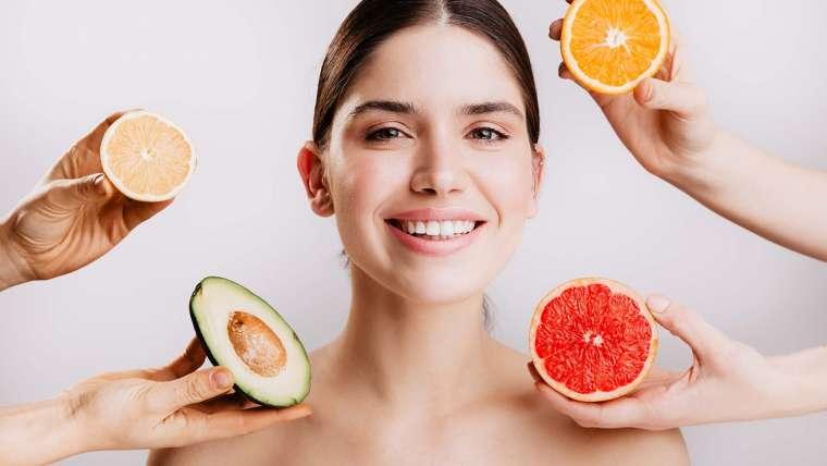Clinicas Medfyr - Nuestro Blog - Tu dermatólogo te informa: cómo tener una piel sana.